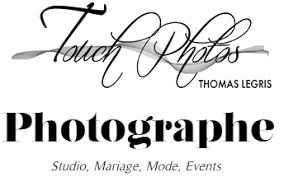 TouchPhotos